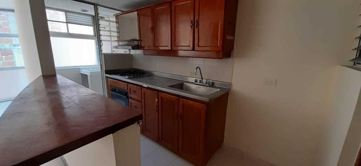 apartamento en arriendo en belén san bernardo