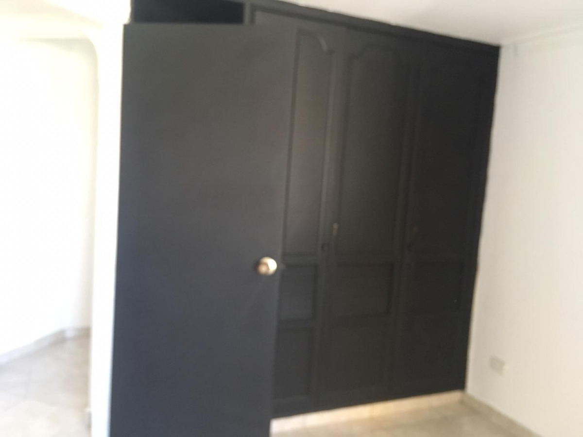 apartamento en arriendo en edificio mariangela -431