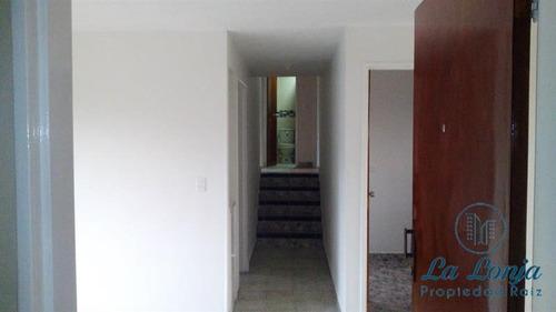apartamento en arriendo en medellin - prado centro- 6932
