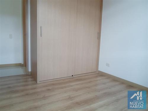 apartamento en arriendo en sabaneta - san jose