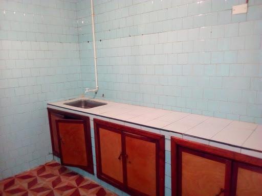 apartamento en arriendo fontibon centro 172-1234