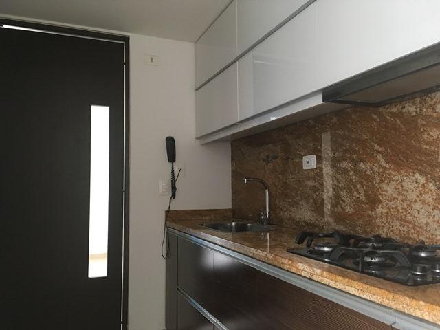 apartamento en arriendo hacienda piedra pintada 903-108