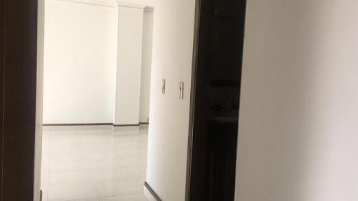 apartamento en arriendo ibague 118-2085