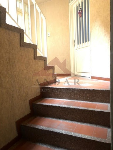 apartamento en arriendo interlaken 158-1494