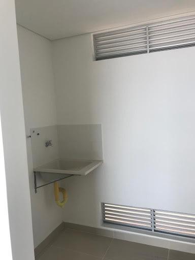 apartamento en arriendo intermedia 472-1193
