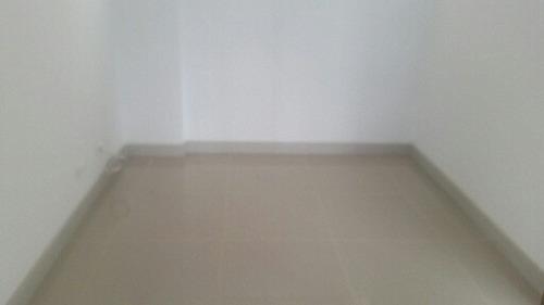 apartamento en arriendo intermedia 473-3466