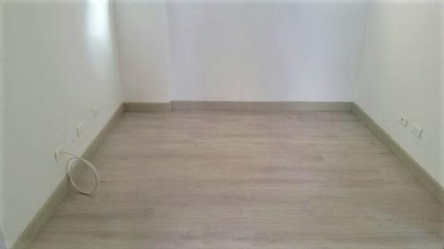 apartamento en arriendo intermedia 473-3609