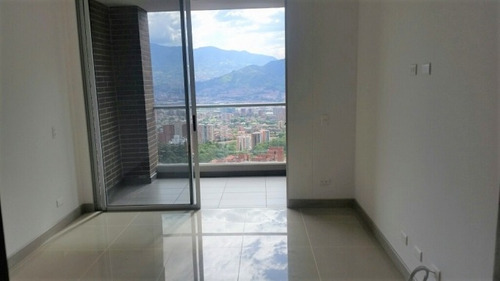 apartamento en arriendo intermedia 473-3795