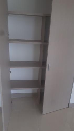 apartamento en arriendo jamundi 164-530