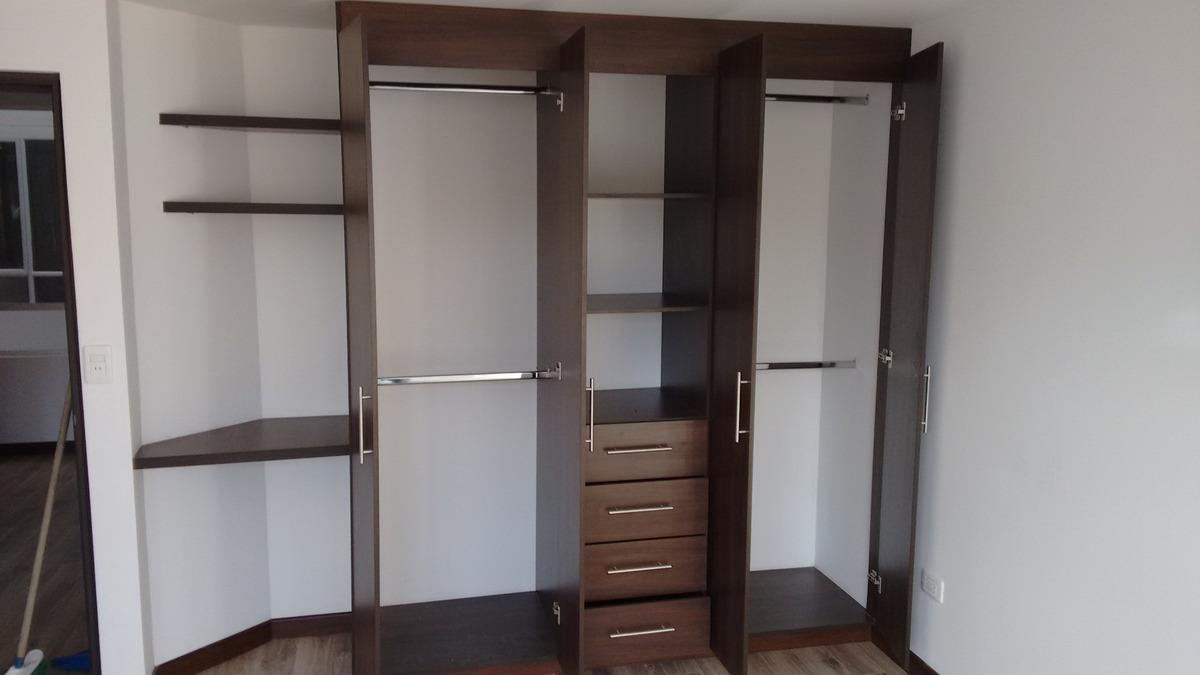 apartamento en arriendo jj camacho