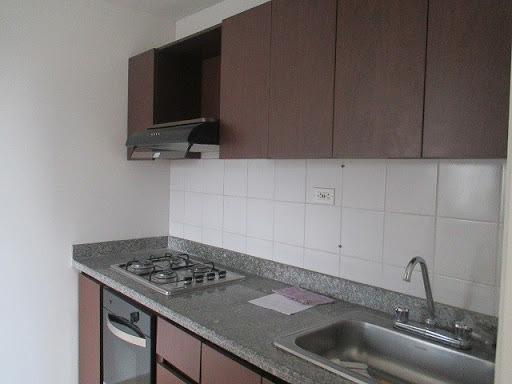 apartamento en arriendo jordan i etapa 116-111519