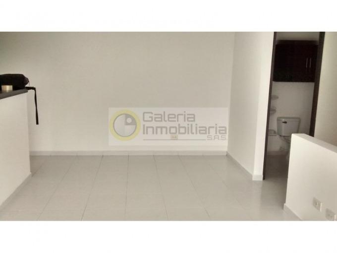 apartamento en arriendo la argentina 704-4650
