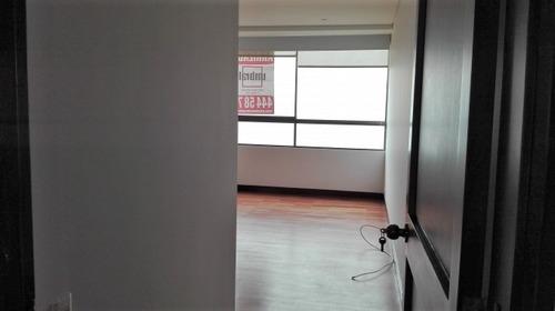 apartamento en arriendo la calera 473-4076