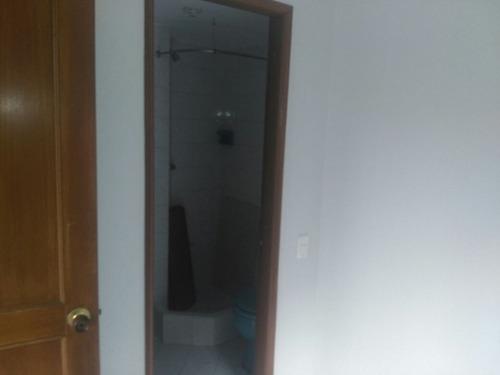 apartamento en arriendo la calleja 399-517
