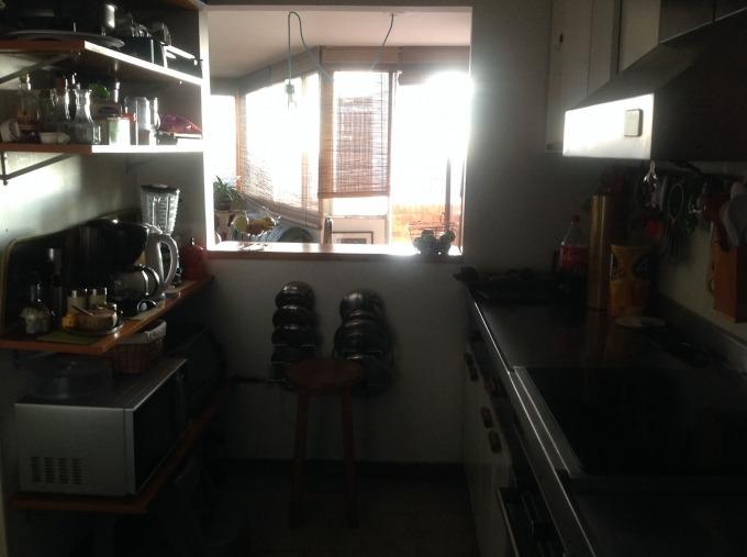 apartamento en arriendo la macarena 532-1914
