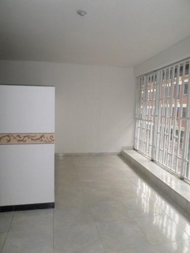apartamento en arriendo la paz centro 116-11612