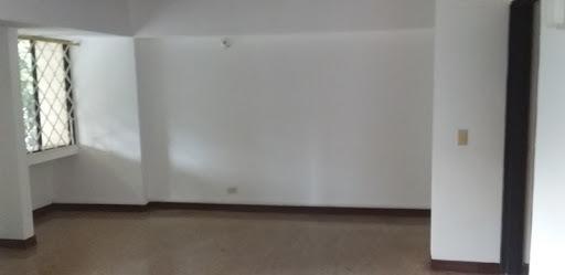 apartamento en arriendo laureles 622-12797