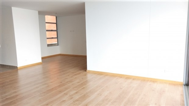 apartamento en arriendo loma de las brujas 473-4175