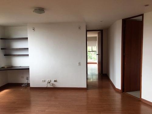 apartamento en arriendo loma de los gonzalez 473-3610
