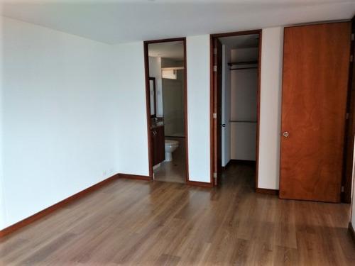 apartamento en arriendo loma de los gonzalez 473-4213