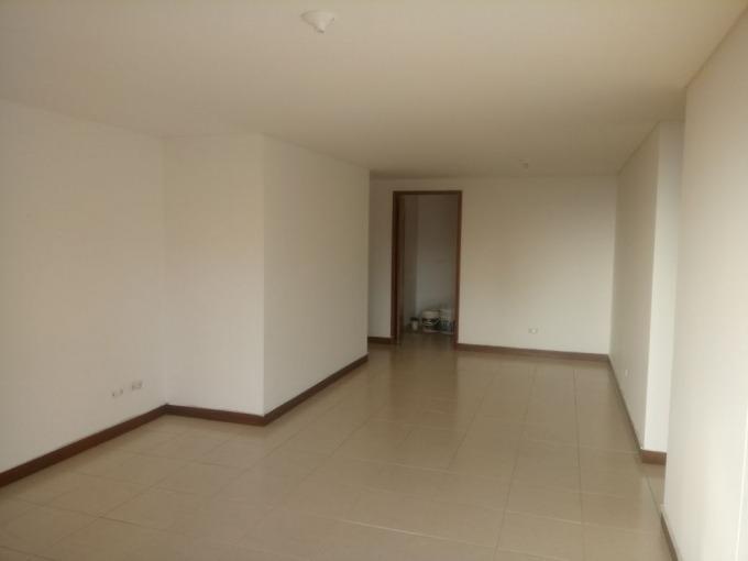 apartamento en arriendo loma de los gonzalez 473-4426