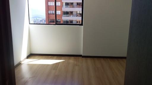apartamento en arriendo loma del escobero 472-1182