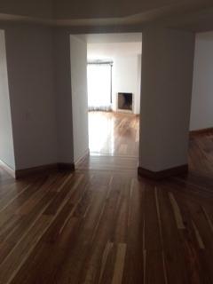 apartamento en arriendo los rosales 399-459