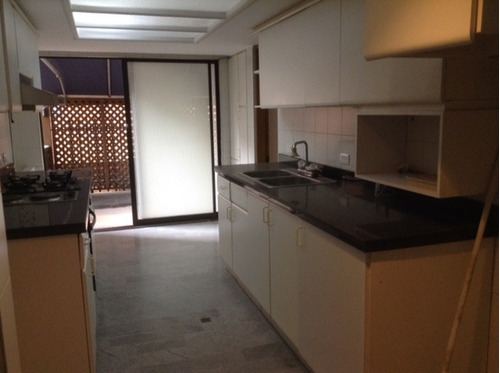apartamento en arriendo los rosales 503-2716