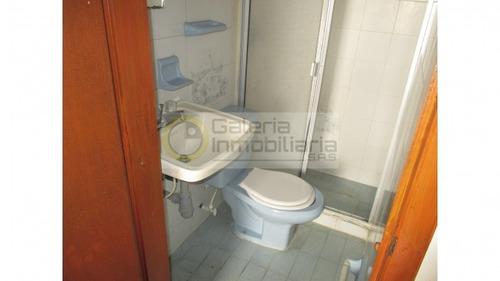 apartamento en arriendo mejoras publicas 704-3652