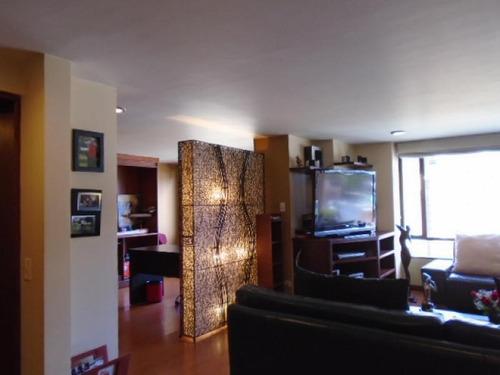 apartamento en arriendo molinos del norte 90-55998