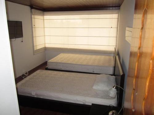 apartamento en arriendo multicentro 90-8687