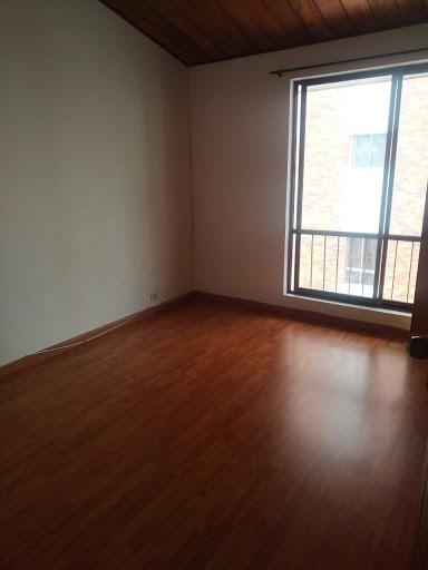 apartamento en arriendo palermo 915-1158