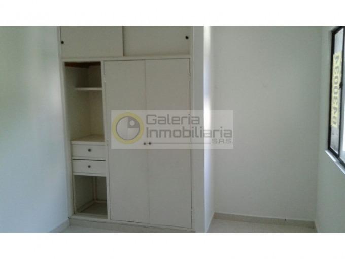 apartamento en arriendo pan de azucar 704-4630