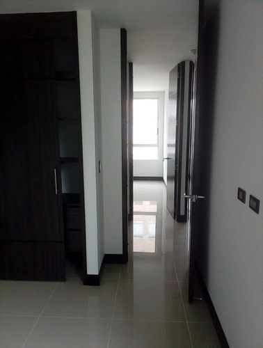 apartamento en arriendo pance 307-8041
