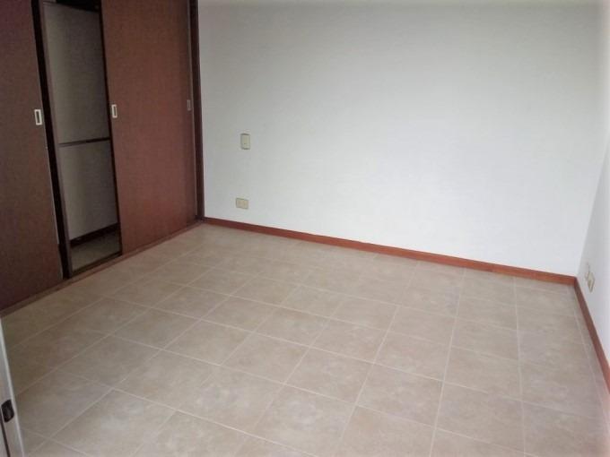 apartamento en arriendo patio bonito 473-4144