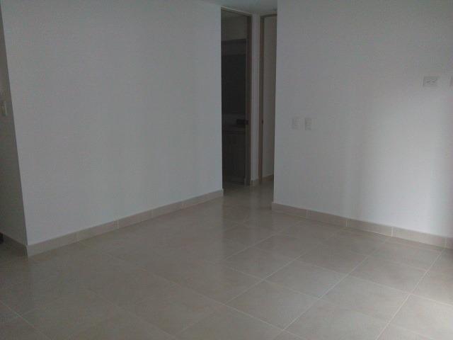 apartamento en arriendo piedra pintada 116-111367
