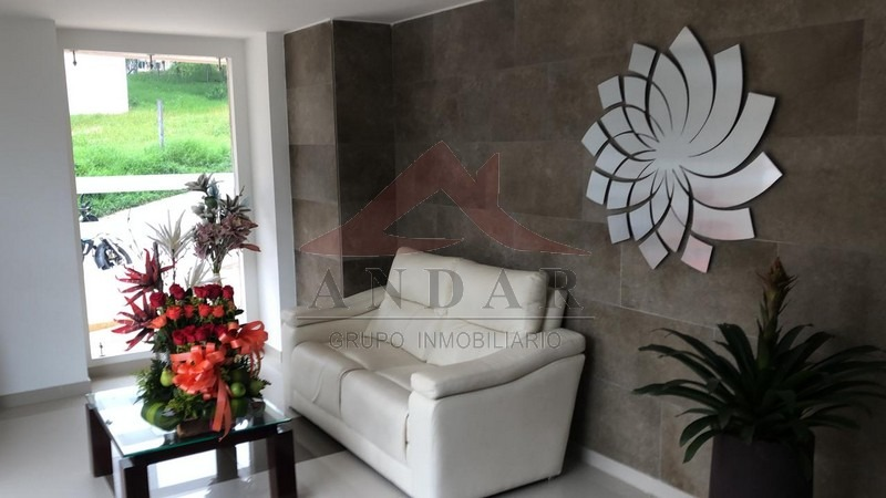 apartamento en arriendo piedra pintada 158-1389