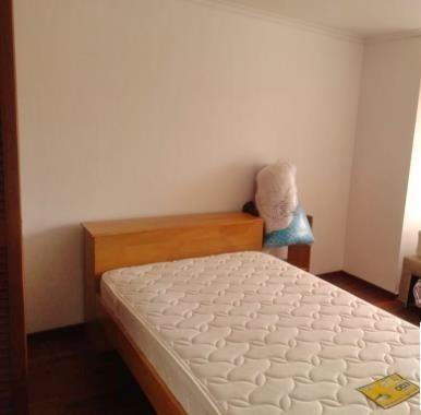 apartamento en arriendo poblado 472-1267