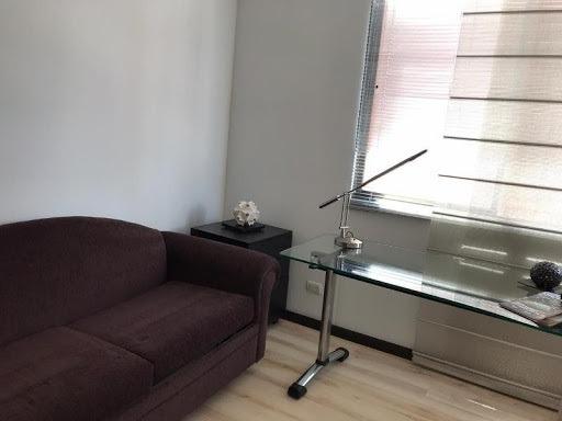 apartamento en arriendo poblado 622-12728