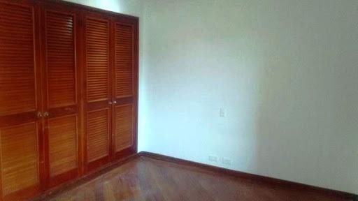 apartamento en arriendo poblado 622-12930