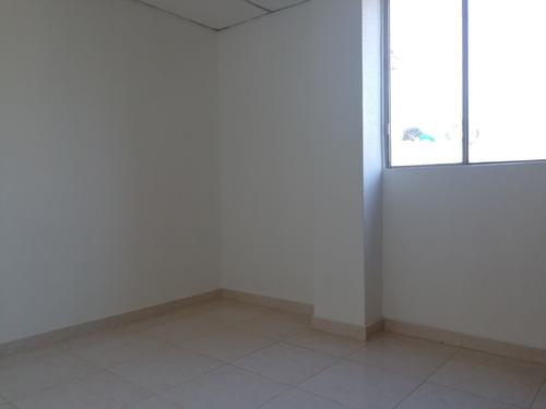 apartamento en arriendo primero de mayo 164-524