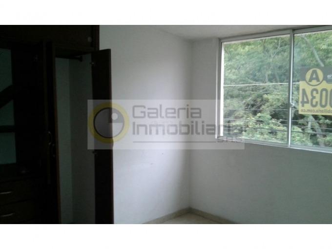 apartamento en arriendo provenza 704-3759