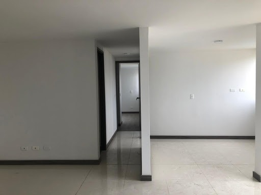 apartamento en arriendo pueblo viejo 472-1552