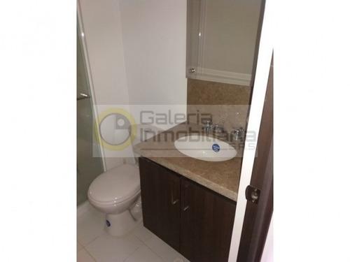 apartamento en arriendo ricaurte 704-4175