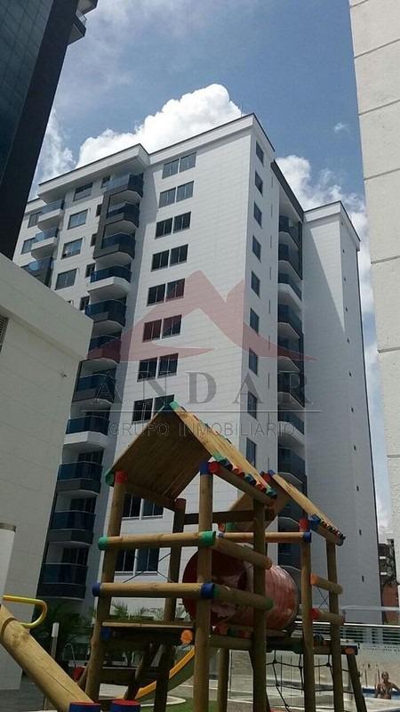 apartamento en arriendo rincon de piedra pintada 158-1422