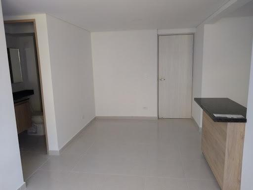 apartamento en arriendo sabaneta 622-12187