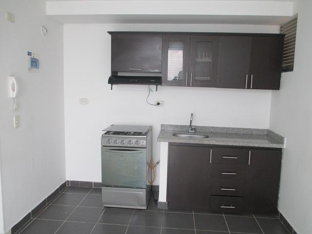 apartamento en arriendo salado 116-111331