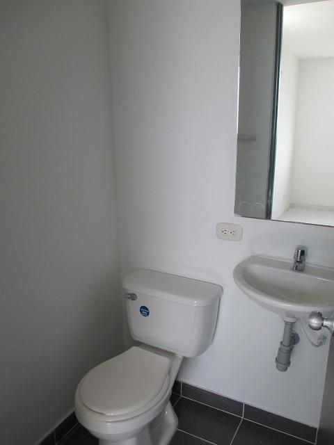 apartamento en arriendo salado 116-111344