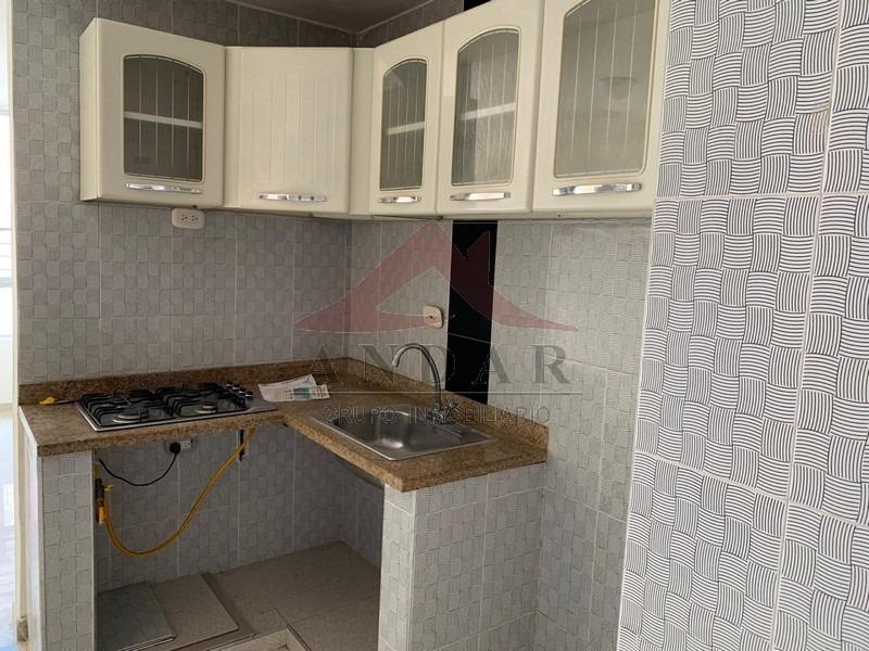 apartamento en arriendo salado 158-1445