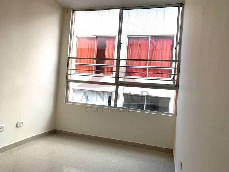 apartamento en arriendo salado 158-1446